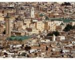 Fez: festival della musica costruisce ponti