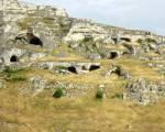 Scoperta caverna romana e bizantina a Gerusalemme