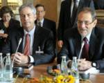 Programma nucleare iraniano: iniziano gli accordi
