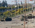 SIRIA – E' il 339° giorno dalla rivolta e non si vede ancora la luce in fondo al tunnel