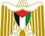 Dopo la Svezia, anche la Gran Bretagna riconosce lo stato palestinese