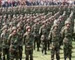 Obama:finire la guerra con Iraq responsabilmente