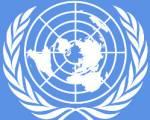 Risoluzione ONU su Striscia di Gaza