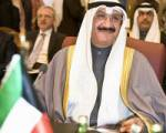 Il governo del Kuwait discute dei piani economici