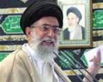 Le reazioni iraniane al messaggio di Obama
