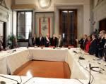 La Camera di Commercio e gli imprenditori kuwaitiani a Firenze, per intraprendere nuove relazioni con le eccellenze del territorio