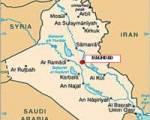 Elezioni in Iraq il prossimo anno