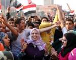 Primavera Araba: rivolta o rivoluzione? L'importanza della terminologia