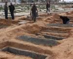 LIBIA: La comunità internazionale condanna la violenta repressione di Gheddafi