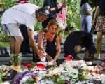Attentato a Nizza: la solidarietà dell'Emiro e del Kuwait alla Francia, contro il terrorismo