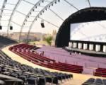 La cinematografia mondiale alla seconda edizione del Doha Tribeca Film Festival