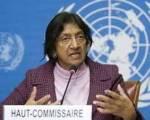 GINEVRA - Inizia il forum ONU sul razzismo