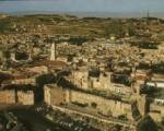 Gerusalemme: abbattute case irregolari palestinesi