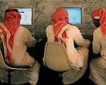 TURCHIA - Approvata un legge per il controllo dei contenuti su Internet
