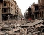 """SIRIA - La """"rivoluzione della dignità e della libertà'"""". Intervista a Mahmoud Kilani"""