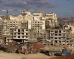 Palestina, stato-miraggio