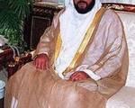 Paesi del Golfo interessati a investimenti esteri