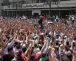 EGITTO – Nuovo processo di massa: 683 persone condannate alla pena di morte
