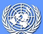 Appello del Kuwait all'Onu per fermare gli insediamenti israeliani