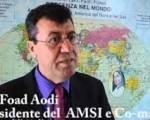 Oltre 60 mila i Professionisti della Salute di origine straniera in Italia