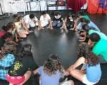 Formare educatori di pace, nasce il progetto Beresheet Lashalom