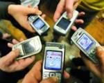 Terza licenza Mobile: la Siria ammette cinque compagnie, ma non mancano le polemiche