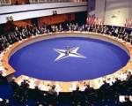 Libia: La Nato si dichiara pronta ad un eventuale intervento militare
