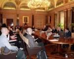 TURCHIA - Le potenzialità dei settori petroliferi e del gas al centro di un summit