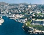Legge contro la contaminazione del Mediterraneo