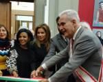 Quattro giovani artiste portano un'anteprima dell'arte contemporanea del Kuwait a Firenze