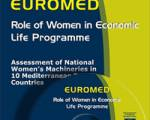In Giordania seminario sulla vita economica donne