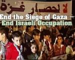 Inizia il ritiro dalla Striscia di Gaza