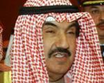 Kuwait: possibile crisi di governo