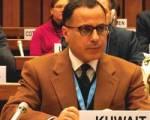 Il Kuwait a fianco dei rifugiati