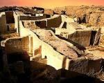 SIRIA - L'archeologia nel fuoco incrociato dei ribelli e delle milizie filogovernative