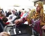 Libano: proposta per abbassare età di voto