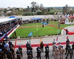 Libano, UNIFIL - cambio di comando