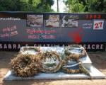 LIBANO –Sabra e Chatila: sul New York Times alcuni documenti inediti sul massacro